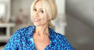 Μαρία Μπακοδήμου για τους φαντάρους γιους της: Η συγκίνηση που ένιωσα δεν συγκρίνεται