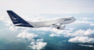 Καθηλώνει τουλάχιστον 150 αεροπλάνα η Lufthansa