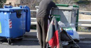 Κρήτη: Εισαγγελική παρέμβαση για χώρο που χρησιμοποιούσε ρακοσυλλέκτης