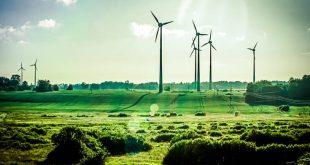 Η Google θα λειτουργεί αποκλειστικά με ανανεώσιμες πηγές ενέργειες μέχρι το 2030
