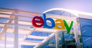 Enterprise Greece και eBay ενώνουν τις δυνάμεις τους: Το ηλεκτρονικό περίπτερο για την προώθηση των ελληνικών επιχειρήσεων