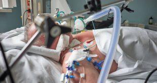 Δραματική πρόβλεψη ΠΟΥ για τον κορονοϊό: Ο αριθμός των νεκρών θα μπορούσε να φτάσει τα 2.000.000