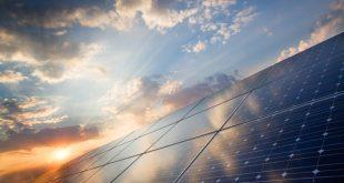 ΣΕΦ: Επικίνδυνοι μύθοι απειλούν την ανάπτυξη της καθαρής ενέργειας