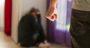 Έρευνα για την ενδοοικογενειακή βία με ένα κλικ: Έκκληση για συμμετοχή γυναικών άνω των 16 ετών