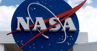 NASA: Χρησιμοποιεί λογισμικό του Πανεπιστημίου Θράκης για τις διαστημικές πτήσεις της