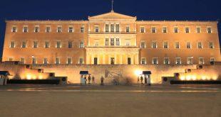 Γραφείο Προϋπολογισμού της Βουλής: ΟΕΦΚΑ δεν έδωσετα στοιχεία για τις εκκρεμείς συντάξεις