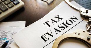 Υποθέσεις φοροδιαφυγής εκατομμυρίων έφεραν στο φως οι «ράμπο» της ΑΑΔΕ