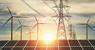 «Οι ΑΠΕ είναι βασικός μοχλός της παραγωγής ενέργειας και θα γίνουν ακόμα περισσότερο»