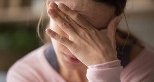 Τέσσερις τρόποι για να αντιμετωπίσετε φυσικά τον πονοκέφαλο