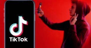 Οι Κινέζοι προτιμούν να κλείσουν το TikTok από να το πουλήσουν