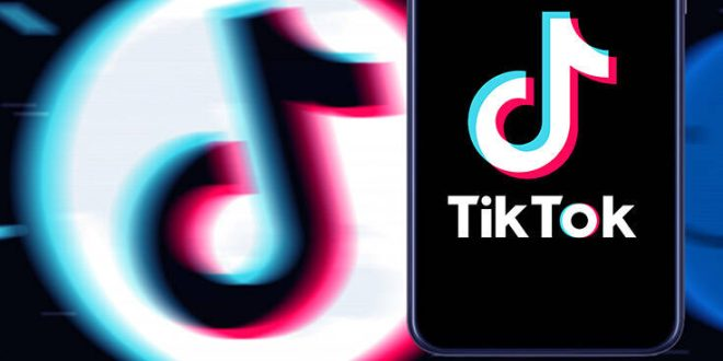 Το TikTok ενδέχεται να αποφύγει την πώληση