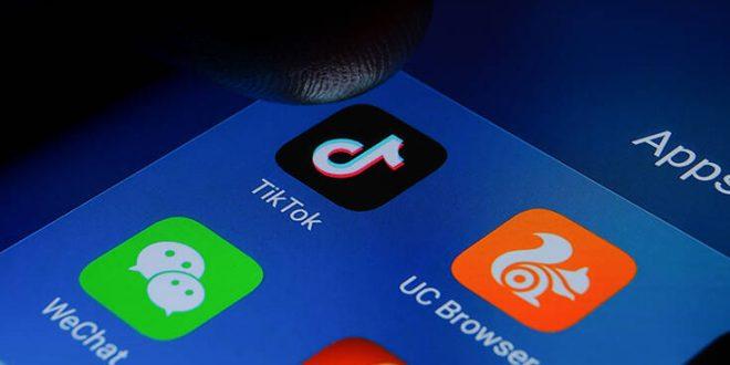 Ο Τραμπ κηρύσσει ανένδοτο σε TikTok και WeChat: Από την Κυριακή θα απαγορεύονται τα downloads από Αμερικάνους