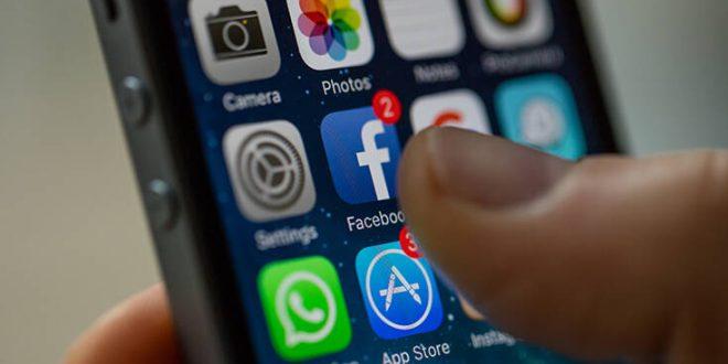 Το Facebook ρίχνεται στη λυσσαλέα μάχη της Microsoft με την Apple