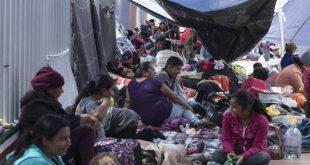 Το Μεξικό δεν βρίσκει στοιχεία για τις καταγγελίες αναγκαστικών στειρώσεων μεταναστριών στις ΗΠΑ