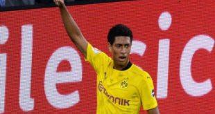 Ο νεαρότερος Άγγλος που ξεκινά βασικός σε αγώνα Champions League