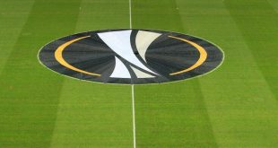 Οι λίστες ΠΑΟΚ και ΑΕΚ για τους ομίλους του Europa League
