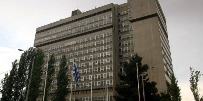 Υπουργείο Προστασίας του Πολίτη: Ο ΣΥΡΙΖΑ δεν γνωρίζει τι έγινε στην Ξάνθη και καταγγέλλει