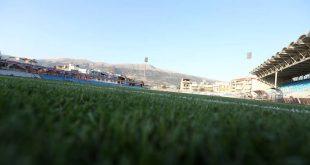 Άρης - Απόλλων: Ο κακός αγωνιστικός χώρος στο «Βικελίδης» στέλνει το ματς στους «Ζωσιμάδες»