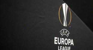 Europa League: Οι πιθανοί αντίπαλοι για ΑΕΚ και ΠΑΟΚ