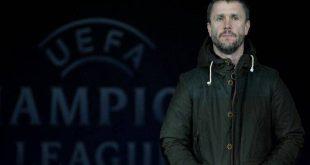 Ημέρες Champions League και... ραδιοφώνου