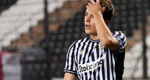 Βαθμολογία UEFA: ΠΑΟΚ και ΑΕΚ βάζουν την Ελλάδα σε κίνδυνο