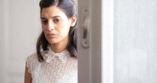Χριστίνα Χειλά-Φαμέλη: Ο σύντροφός της Θανάσης Τότσικας είναι ίδιος με τον αδελφό του Αποστόλη