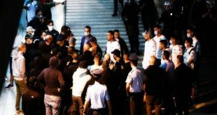 Οπαδοί του ΠΑΟ απαίτησαν νίκη στη Λαμία