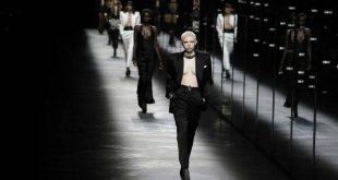 Ψηφιακή φέτος η τελετή απονομής των Βρετανικών Βραβείων Μόδας