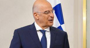 Η Τουρκία επιρρίπτει ευθύνες στην Ελλάδα για το επεισόδιο με το αεροσκάφος με τον Δένδια