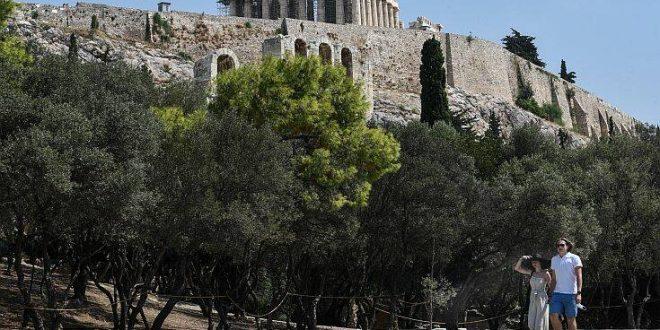 Η Κοζάνη τρομάζει την Αθήνα: Παραμένει «κόκκινη» η Αττική - Στο τραπέζι το γενικευμένο lockdown