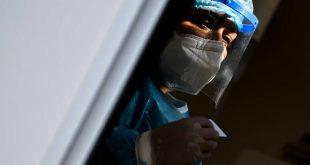 Δημοσκόπηση Alpha: Διχασμός των Ελλήνων για το εμβόλιο κατά του κορονοϊού
