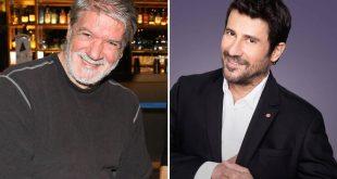 Φίλιππος Σοφιανός: Ο Αλέξης Γεωργούλης κάνει κάτι για τους ηθοποιούς;