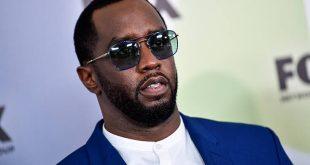 Ο Diddy στηρίζει Τζο Μπάιντεν και ίδρυσε μέχρι και πολιτικό κόμμα