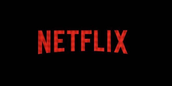 Netflix: Καταγραφή χαμηλότερων κερδών από νέους συνδρομητές, σε περίοδο μιας τετραετίας