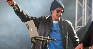 Ο Mike D των Beastie Boys θα πωλήσει σε δημοπρασία τη συλλογή έργων τέχνης της μητέρας του αξίας... 30 εκατομμυρίων