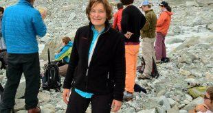 Σούζαν Ίτον: Ξεκινά η δίκη για τη δολοφονία που συγκλόνισε το πανελλήνιο