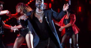 Ποσό που ζαλίζει ξόδεψε ο μουσικός Jason Derulo σε… ποτά