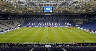 Bundesliga: Άδεια γήπεδα ξανά λόγω του κορονοϊού