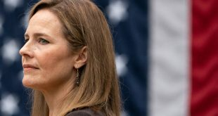 Οι Δημοκρατικοί θα μποϊκοτάρουν τη ψηφοφορία για τον διορισμό της Έιμι Κόνεϊ Μπάρετ