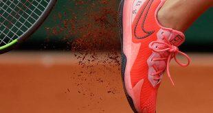 Έρευνα για χειραγώγηση αγώνα στο Roland Garros