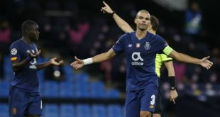Ολυμπιακός: Προβλήματα για τέσσερις παίκτες της Πόρτο