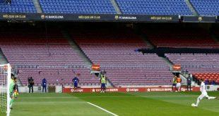 Χαμός με τη διαιτησία στο clasico: Η Μπαρτσελόνα κατηγορεί τον ρέφερι ότι σφύριζε ως οπαδός της Ρεάλ Μαδρίτης - Ζητά να ανοίξει η ενδοεπικοινωνία
