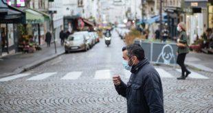 Οι Βρυξέλλες προειδοποιούν: Τα εμβόλια του κορονοϊού δεν θα επαρκούν για όλη την Ευρώπη μέχρι το 2022