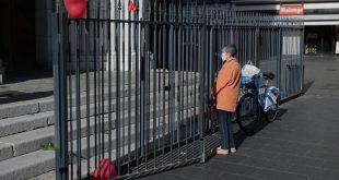 Νίκαια: Η πορεία του δράστη από τη στιγμή που έφτασε με πλοίο στην Ιταλία ως τη σφαγή στην εκκλησία