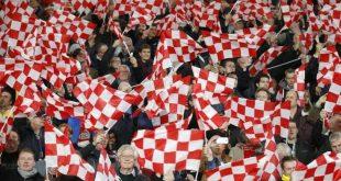EURO με κόσμο σχεδιάζει η UEFA