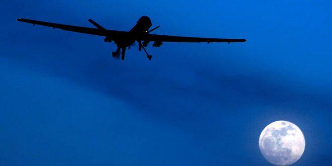 Εφτά υψηλόβαθμοι αξιωματούχοι της αλ-Κάιντα νεκροί από επίθεση αμερικανικού drone
