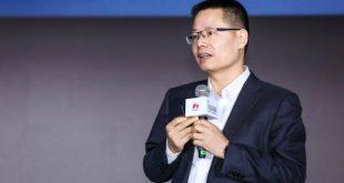 Η Huawei Αναβαθμίζει Πλήρως τις Έξυπνες IP Λύσεις Δικτύου