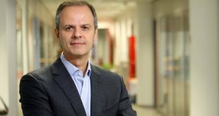 Public-MediaMarkt (PMM): Αποχωρεί ο CEO, Χρήστος Καλογεράκης