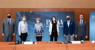 PhRMA Innovation Forum: Οδηγός για βιώσιμη και αποτελεσματική φαρμακευτική φροντίδα στην Ελλάδα