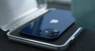 Apple: Τα χαρακτηριστικά από τα iPhone 12 που ξεχώρισαν